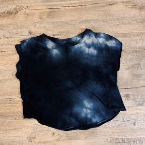 Brandy Melville top⚡️One Size